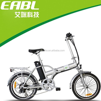assisted pedal kits electric bike