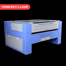 advanced 260w mixing co2 laser cutting machine for metal nonmetal 1325 1390
