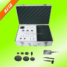 F-6016 Guangzhou Top Hot!!! Portable monopolar radio frequency Rf skin tightening machine for home use