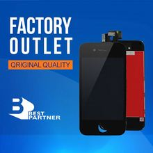 Replacement for iphone 4 lcd screen and digitizer assembly