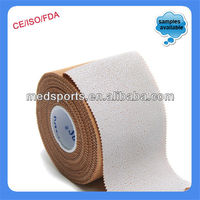Rigid Sports Tape Zinc Oxide Rayon!!