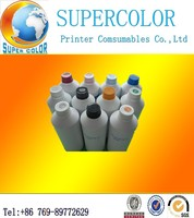 Ultrachrome dye subliamtion ink for Epson 11880 11880C Printer