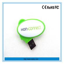 2015 china wholesale equipment for manufacture flash usb