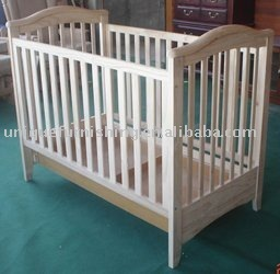 Solid Wood Cribs Buy Cribs Baby Bed Nursery Furniture
