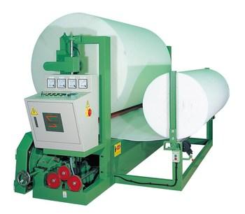 sunkist machine