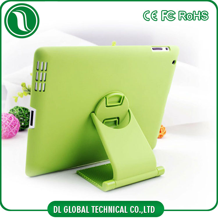 For apple accessories laptop touch screen rotating 360 degree detachable for ipad cover with bluetooth keyboard