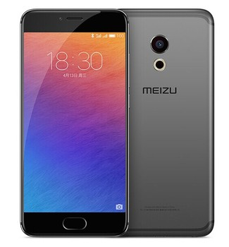 new arrival 2016 meizu pro 6 with 3D touch mcharge 3.0