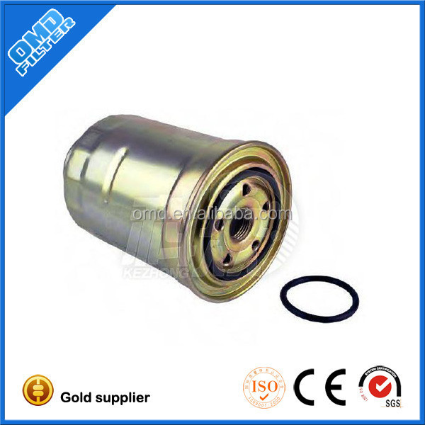 good quality oil filter spin on filter for H19W05