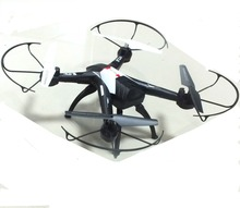 children WIFI GPS remote control mini assembly aircraft toys with 4 axis uav drone unmanned drone follow me mode