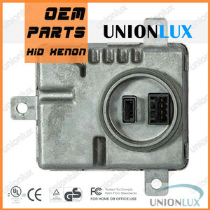 12v DC 35w Normal high quality ballast for all xenon lamps UX-OR03UND3 D4