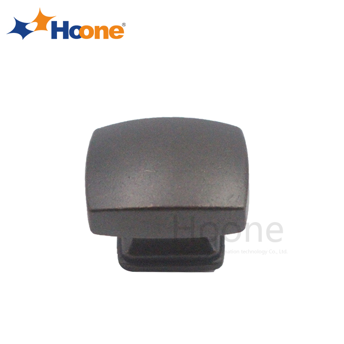 2018 new arrival Chinese supplier reel handle knob