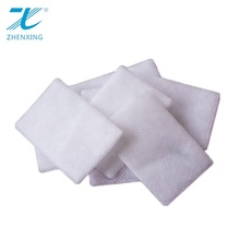 2 <strong>1</strong>/8&quot; <strong>x</strong> <strong>1</strong> 3/8&quot;(54*35mm) Ultra Fine Disposable Filters For ResMed S9 Series AirSense10 Series CPAP Machine