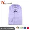 100% Cotton Men's Dress Shirt