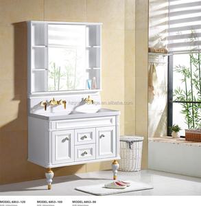 Mediterranean Style Bathroom Cabinet Wholesale, Bathroom Cabinet Suppliers    Alibaba