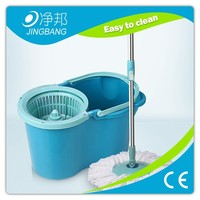 perfect 360 degree spin mop easy life magic mop