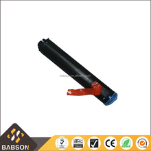 NPG-32 GPR-22 C-EXV 18 Compatible Copier Black Toner Cartridge for Canon IR-1018/1022