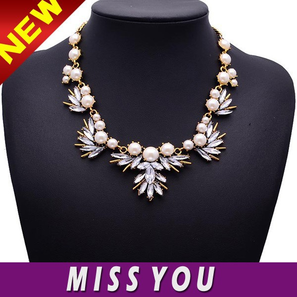 Wholesale pearl jewelry set, images of pearl jewelry, pearl for making jewelry