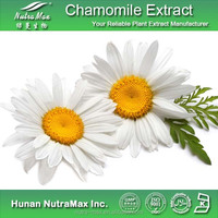 High Quality Chamomile Powder Extract/Chamomile Plant Extract/Chamomile P.E.