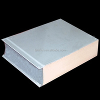Mylar sheet insulation/Exterior wall insulation board