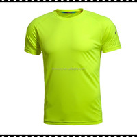 Polyester Running Sport Cheap Custom Dry