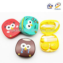 big eyes korea contact lenses case