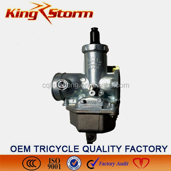 2015 OEM Quality 150cc/200cc/250cc/300cc carburetors for three wheel motorcycle tricycle