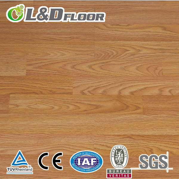 Ac3 Laminated Wooden Flooring Supplieranufacturers At Alibaba Com