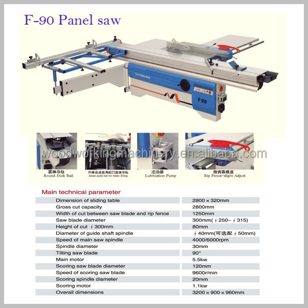 Wonderful China Supplier Durable Pellet Wood Sawdust Machine  Buy Wood Sawdust