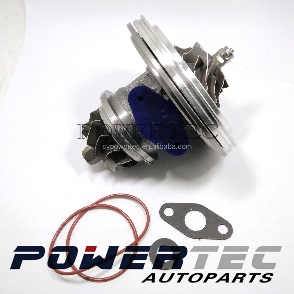 <strong>K04</strong> 53049880057 Borg Warner turbo compressor chra turbo core for Mercedes Sprinter II 215 CDI 315 CDI 415 CDI 515 CDI 150 HP
