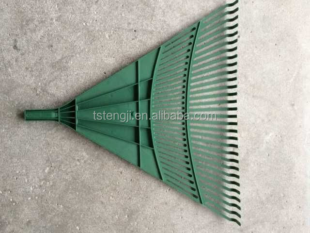 plastic garden rake with handle Austrila market