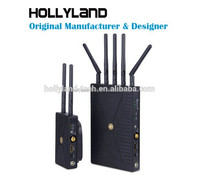 Hollyalnd HDMI & SDI HD Video Wireless Transmitter and Receiver
