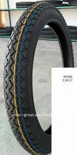 popular pattern motortyre and inner tube with best quality