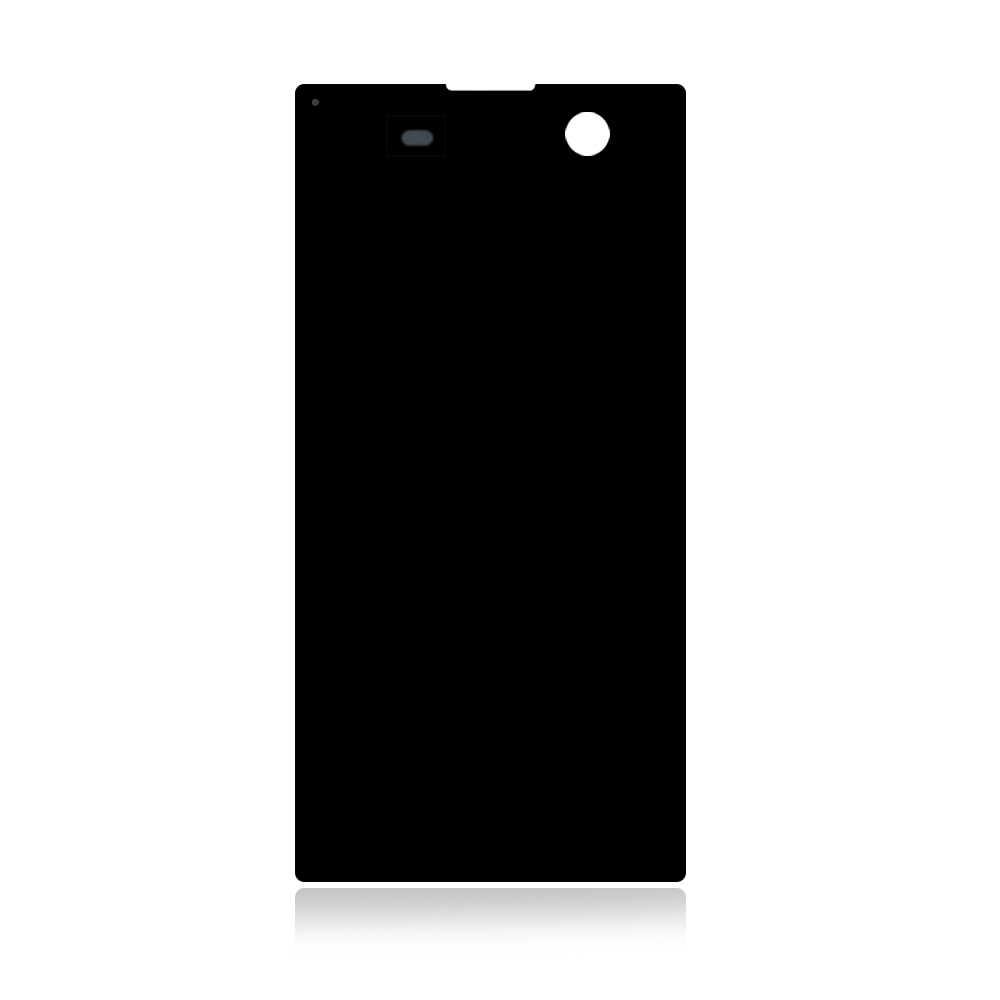 For Sony replacement lcd screen for Xperia M5 Lcd display touch screen digitizer assembly