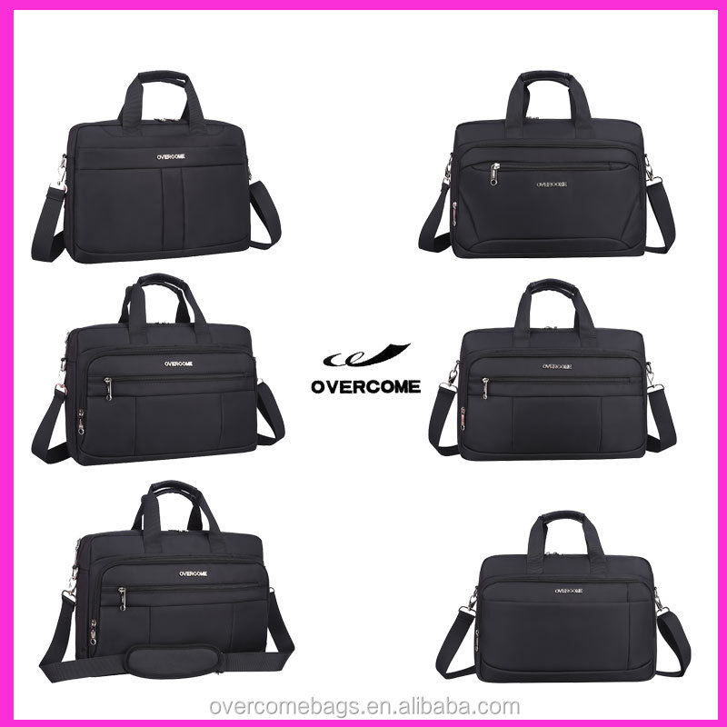 Boys school bags side bags for school side bag