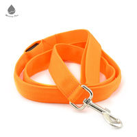 Wholesale High Quality Flashing Dog Safe Leash Pet Lead
