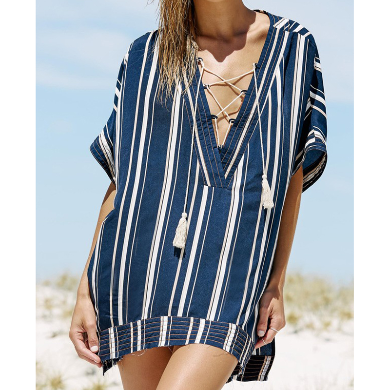 pool_party_beach_kimono_in_navy_stripe_ro