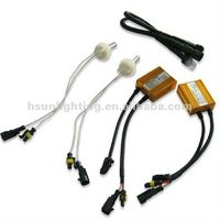 15W HID Xenon Back-Up Kit,HID Reverse Lights Kit,Xenon Reverse Lights Kit