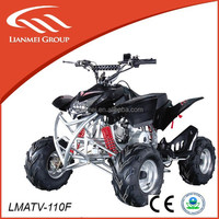 ATV wholesale with worthwhile cost