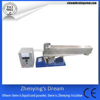 Professional Vibrating Feeder With High capacity