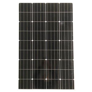 long life span best price per watt Chinese solar panels