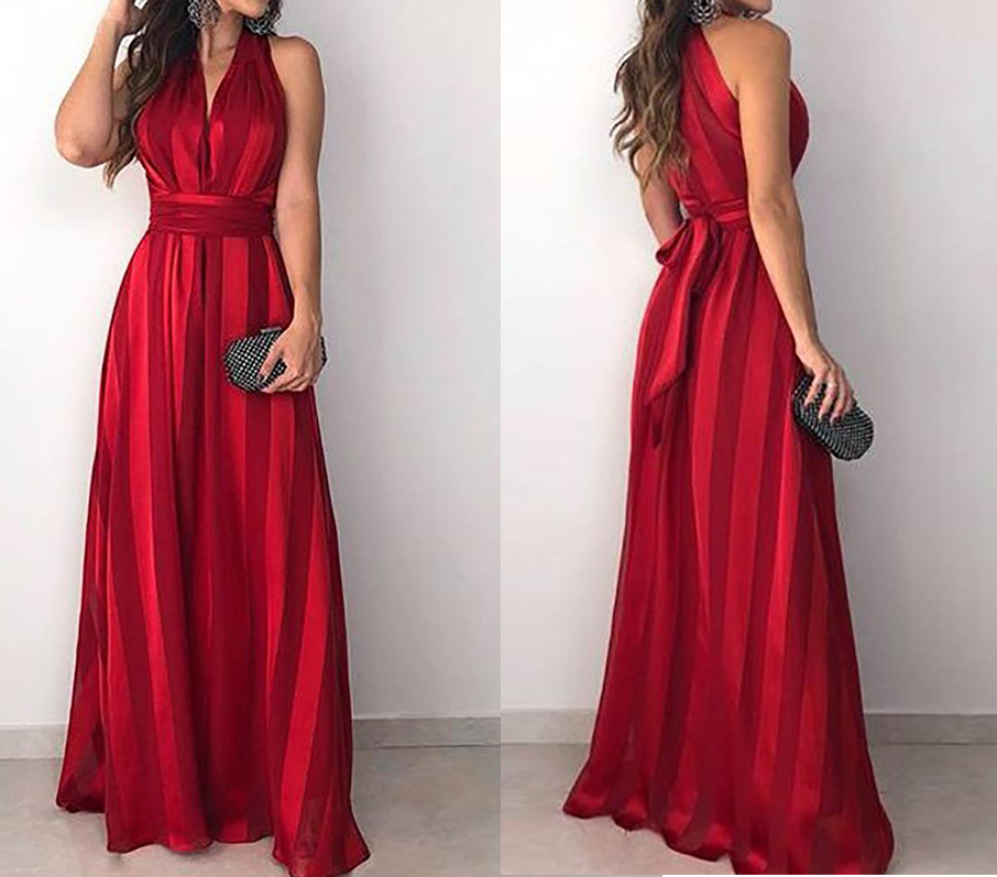 Wholesale 2019 New Designer One Piece Girls Party Dresses , Alibaba Express Dresses