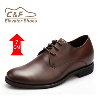 2017 stylish Italian design shoes for Men's simple footwear