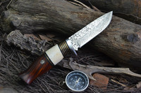 Good Price banana knife of british army hunting knife for collection