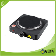 hot plate cooking electric stove