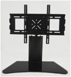 Simple Style Toptable Tv Stand RL2016A9