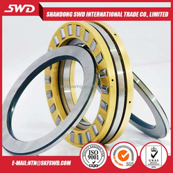 Thrust roller bearings 81112 roller bearings manufacturer