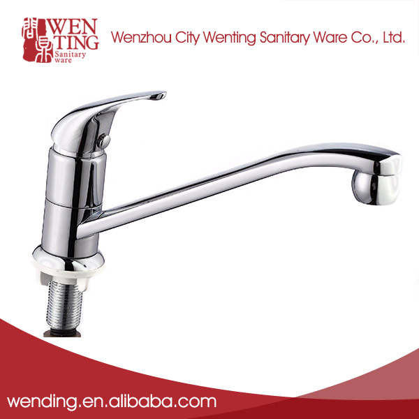 New Fashion Attractive Price Modern Kitchen Sink Faucet