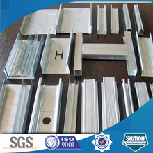 metal stud and track metal furring channel sizes