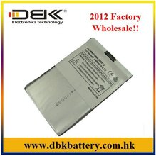 PDA Battery PDA-HPiPAQ3800HSuitable for HP iPAQ 3800,iPAQ 3830,iPAQ 3835,iPAQ 3840,iPAQ 3850,iPAQ 3870, iPAQ 3875.iPAQ 3900,iPAQ