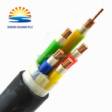 best servic circular copper conductor electric cables appliances tinned wire